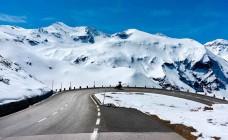 Mantenimiento invernal básico para motos