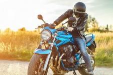Mantenimiento básico para motos