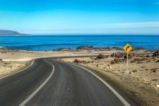 Rutas Moteras para escaparte por España