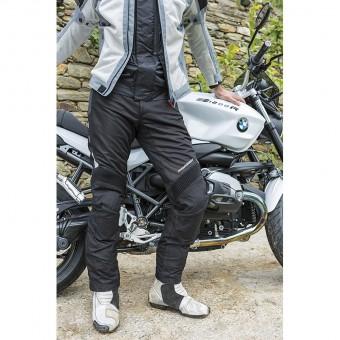 Pantalones de Moto para el Verano Cool Typhoon