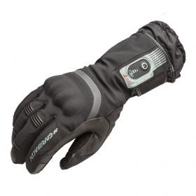 TCS Heating Glove Primaloft