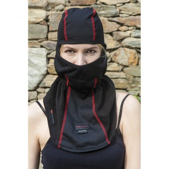 Sotocasco con Membrana de Sympatex Advanced Balaclava