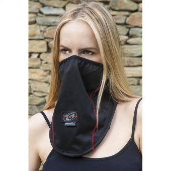 Braga con Membrana de Sympatex Advanced Mask