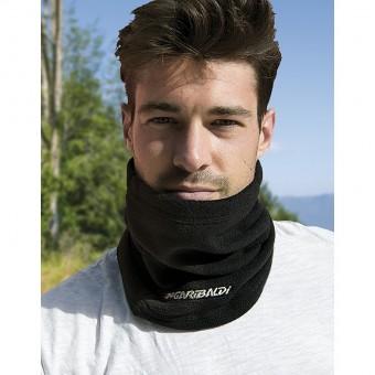 Motorbike Fleece Mask