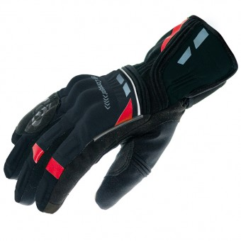 Guantes-invierno-Safety-negro
