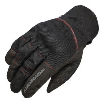 Indar winter capacitive gloves