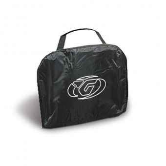 Universal Leg Covers Bag