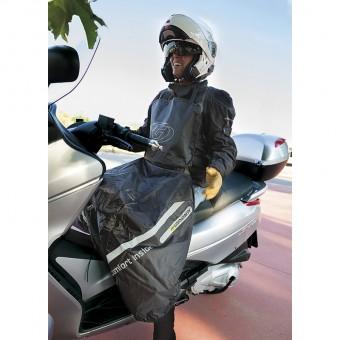 Universal Motorbike Leg Covers
