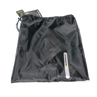 Bolsa Nylon para los Complementos Lluvia Garibaldi