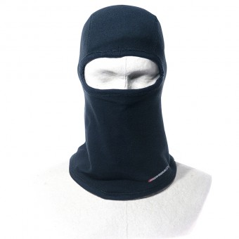 Micro fleece balaclava