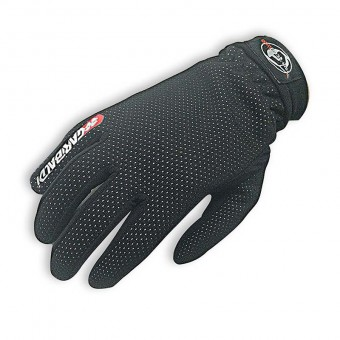 Sotoguantes de Moto 3 Layer Tech