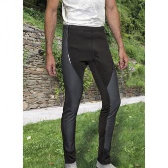 Pantalones Interiores de Moto Tech