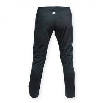 Motorbike Thermal Pants 3layer Tech Back