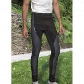 Pantalones TECH