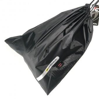 Bolsa de Nylon para Chaleco Safety de Alta Visibilidad