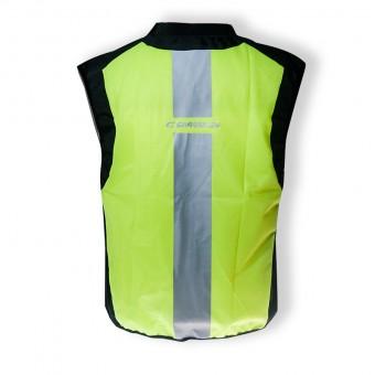 Chaleco-Safety-back