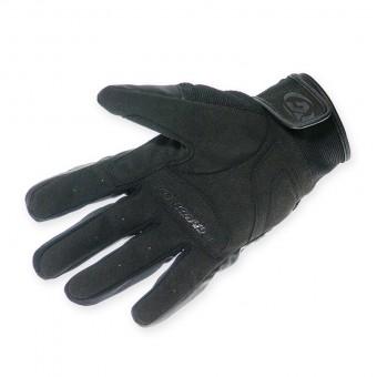 Urban Motorbike Gloves for Summer Skip palm