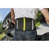 ALONSO Fl belt