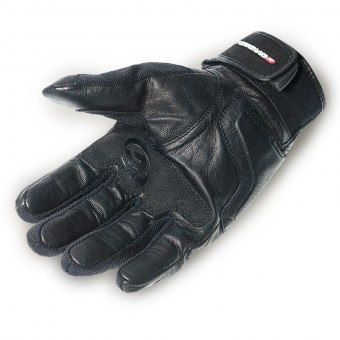 Motorbike Urban Gloves for Summer Wind Pro palm