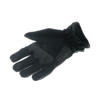 Motorbike Gloves for Women Sandy Lady Palm