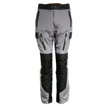 Pantalones de Moto de Enduro con 3 Capas y Ventilación Tourland