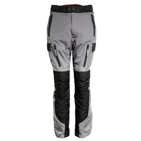 TOURLAND Pants 3 Layer