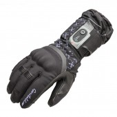 TCS Heating Glove Lady Primaloft