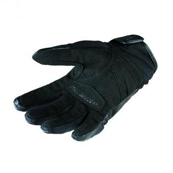 Motorcycle Summer Gloves for Women Garibaldi Skip Lady