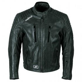 eeee36263 Chaquetas moto - Comprar Online en Garibaldi
