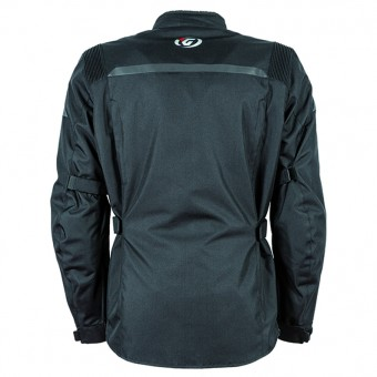 Motorcycle Winter Jacket Garibaldi Urbansport