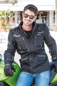 f58a1a83533 Chaquetas moto - Comprar Online en Garibaldi
