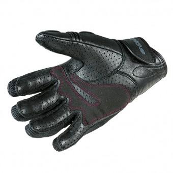 Motorcycle Summer Gloves for Women Garibaldi Ariel Comfort