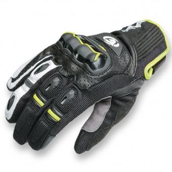 Guantes de Moto para el Verano Racing Garibaldi Suntech