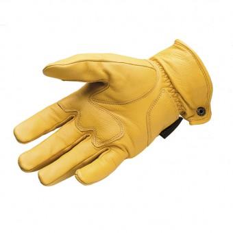 Motorcycle Urban Gloves Garibaldi Civic KP