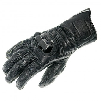 Motorcycle Racing Summer Gloves Garibaldi Nexus Pro