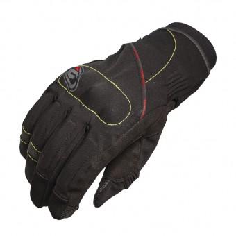 Guantes de Moto para el Invierno Garibaldi X-Time Comfort
