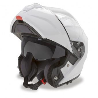 Casco de Moto Modular P/J Pinlock Incluido Garibaldi G100