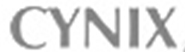 CYNIX web