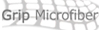 Grip Microfibre