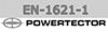 Powertector EN 1621-1