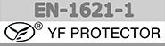 YF CE Protectors
