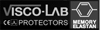 Visco-Lab protectors