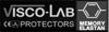 Visco-Lab protectors