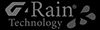 G-Rain technology
